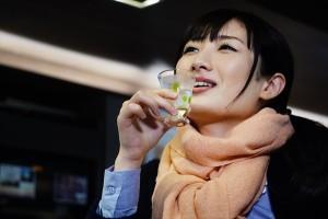 『ワカコ酒 Season2』