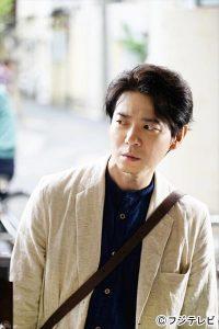 『早子先生、結婚するって本当ですか?』
