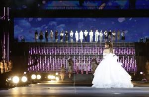 『DOCUMENTARY of AKB48』第5弾