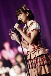 JKT48選抜総選挙