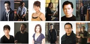 杉田智和「何も似てないので演じやすい」海外ドラマ「SCORPION/スコーピオン」