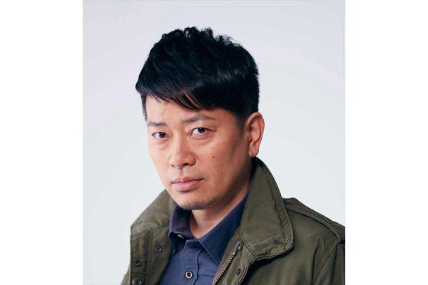 『僕のヤバイ妻』横路役・宮迫博之「嫁が真理亜だっらホンマ怖い!」