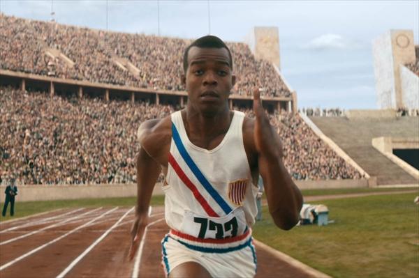 <p>ヒトラーさえ止められなかった世界最速の男の物語『栄光のランナー/1936ベルリン』8・11公開決定!<br /> (C) 2016 Trinity Race GmbH / Jesse Race Productions Quebec Inc. All Rights Reserved.</p>