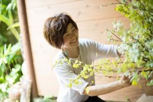 """「仕事、辞めます!」""""ウェディング業界の革命児""""プランナー・山川咲の新たな人生に密着"""