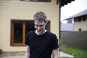 6・11公開『シチズンフォー スノーデンの暴露』