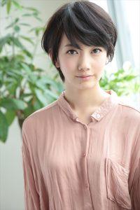 7月火曜10時のフジ系ドラマに主演が決まった波瑠