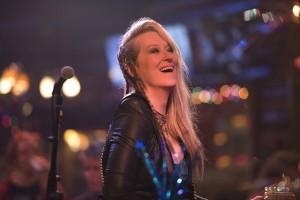 メリル・ストリープ主演感動作「幸せをつかむ歌」ブルーレイ&DVD発売