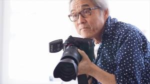 女性の美しい一瞬を切り取る達人!カメラマン・渡辺達生が教える「オンナの撮り方」とは