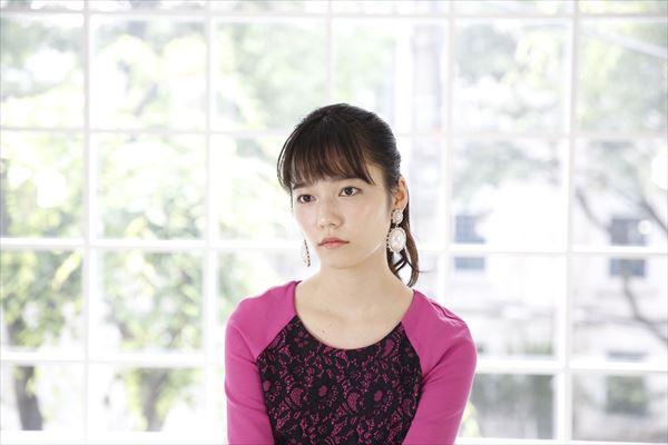 <p>『存在する理由 DOCUMENTARY of AKB48』(c)2016「DOCUMENTARY of AKB48」製作委員会</p>