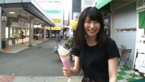 「自分は至って普通の人間」AKB48総監督・横山由依の苦悩の3か月を追う