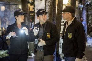 「NCIS」シリーズ最新スピンオフ「NCIS:ニューオーリンズ」9・7&9・28発売