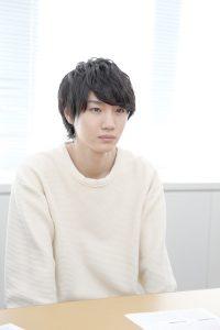 白石隼也×桜田通|TVLIFE Webインタビュー