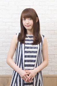 int_komatsumikako_01