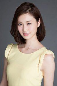 和田安佳莉|TVLIFE Webインタビュー