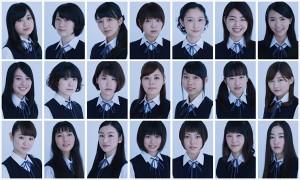 平田オリザ×本広克行の舞台「転校生」アフタートークにももクロ参戦!