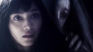 平愛梨主演「呪怨 -ザ・ファイナル-」ブルーレイ&DVDが11・6に発売決定
