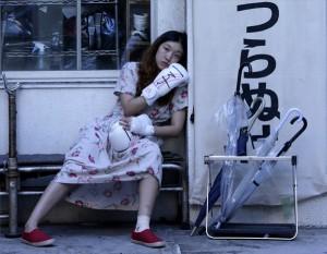 映画「百円の恋」が米アカデミー賞外国語映画部門・日本出品作品に決定!