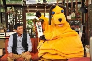 今夜放送『さんまのまんま30周年秋SP』で榊原郁恵&渡辺徹が27年ぶりテレビ共演