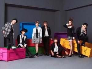 dTVが4K対応&チャンネル増設!配信第一弾はAAA新曲MV