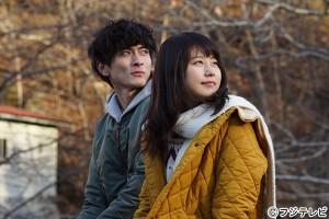 有村架純、高良健吾主演の新月9『いつ恋』主題歌&追加キャスト発表