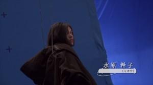 映画「進撃の巨人」水原希子のアクションメイキング映像が公開!