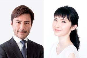 ショーンK&市川紗椰がフジテレビ夜の新ニュース番組『ユアタイム』MCに決定