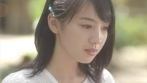 桜庭ななみ主演「絶壁の上のトランペット」今夏公開決定 L.Joe、久保田悠来らが共演
