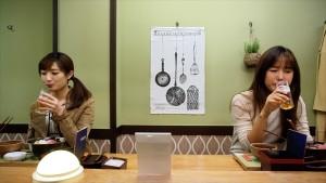 武田梨奈もゲスト出演!「ワカコ酒」韓国版実写ドラマ「私に乾杯~ヨジュの酒」DVDレンタル開始