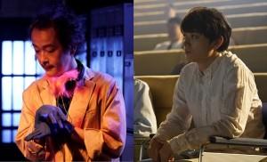 まゆゆ&咲良W主演ドラマにリリー・フランキーや染谷将太らが出演