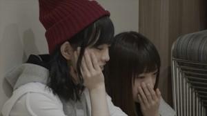 NMB48・HKT48初ドキュメンタリー映画が9・14Blu-lay&DVDリリース