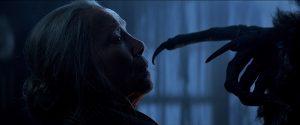 全米大ヒットホラー「クランプス 魔物の儀式」10・5ブルーレイ&DVD発売! (c)2015 Universal Studios.Al l Rights Reserved.