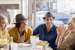 『ズーランダー』×『ヤング・アダルト・ニューヨーク』キャンペーン実施中! (c) 2014 InterActiveCorp Films, LLC.