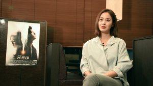 特典映像にはキム・テヒ撮り下ろしインタビュー「ヨンパリ~君に愛を届けたい~」9・2DVD発売! (c)SBS
