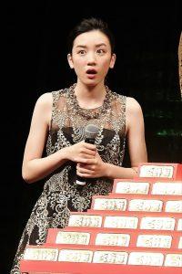 「これが欲しい!」キスマイ玉森、総額約1億円の純金ピラミッドに大興奮!