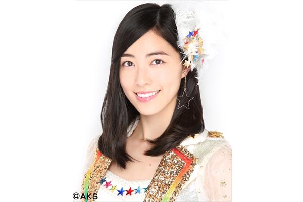 松井珠理奈「どんな仲間に出会えるのか楽しみ」SKE48 第8期生オーディション開催決定