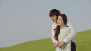 9・2発売キム・テヒ&チュウォン主演「ヨンパリ」から最新特典映像到着! (c)SBS