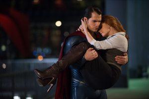 『バットマンVSスーパーマン ジャスティスの誕生』にまつわるエピソード9公開(c) 2016 Warner Bros. Ent. All Rights Reserved. TM & (c) DC Comics.