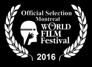 『TSUKIJI WONDERLAND(築地ワンダーランド)』モントリオール世界映画祭への正式出品決定!