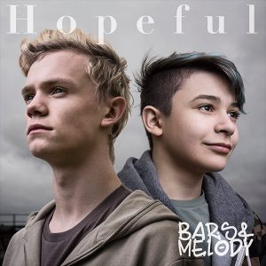 int_barsandmelody_02