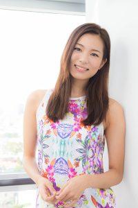 int_matsuoyukimi_01