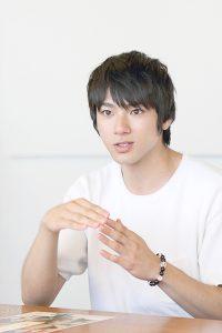 int_miyamotomusashi_01