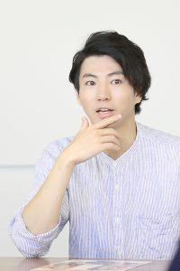 int_miyamotomusashi_02