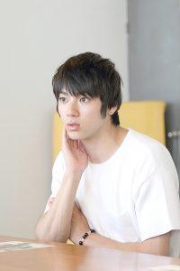int_miyamotomusashi_03