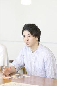 int_miyamotomusashi_04