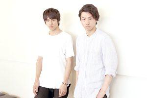 int_miyamotomusashi_05