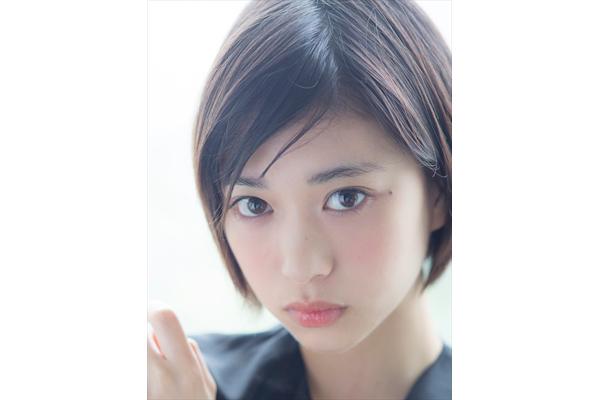 森川葵、NHKドラマ初主演!『プリンセスメゾン』10月スタート TVLIFE web - テレビ