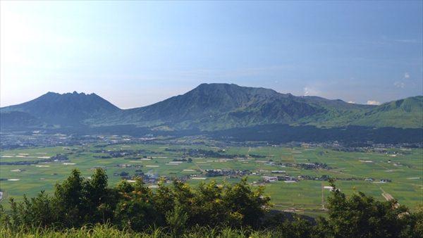 嵐5人の旅行に密着「帰りたくねぇ~!」JAL「先得」新CMオンエア中
