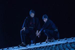 松山ケンイチインタビュー