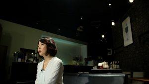 『この映画が観たい』西川美和