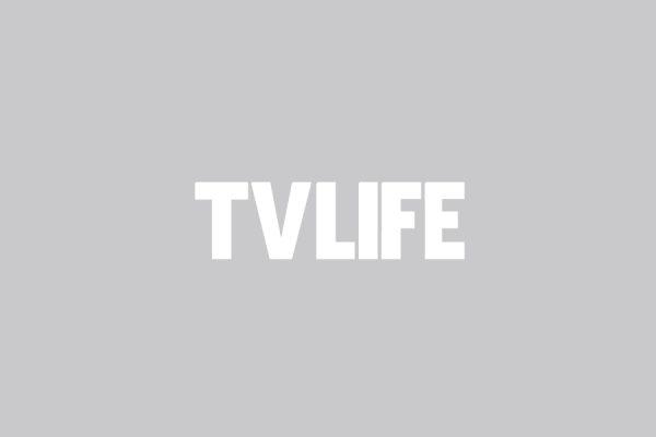 関西ジャニーズJr.藤原丈一郎&大橋和也W主演ミュージカル『リューン』上演決定【コメント全文】